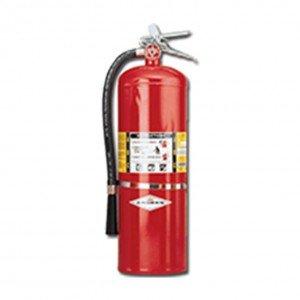 Fire Extinguisher 2