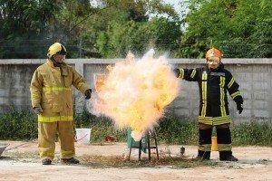 firesafe-93509112