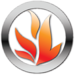 Fire Safe Logo