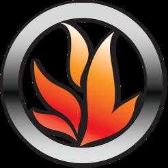 Fire Safe Logo